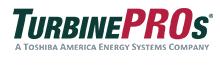 Turbine Pros -