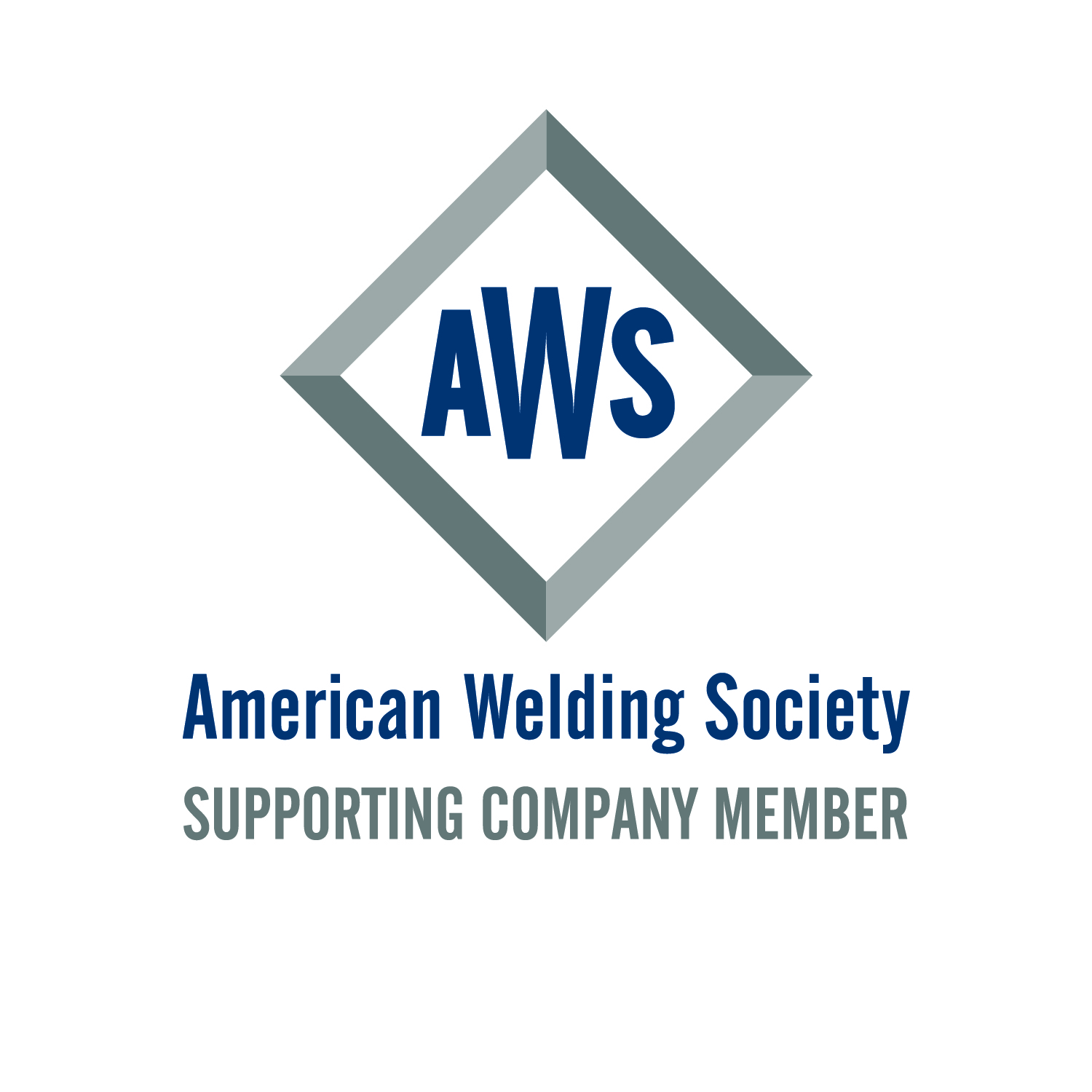AWS Am Welding Society TurbinePROs